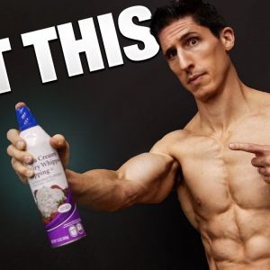 13 Tips to Get 6 Pack Abs Fast!