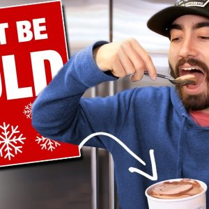 How to Burn Fat for 23 HRS Straight! (NO BULL)