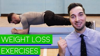 Lose Weight   Exercises To Lose Belly Fat   Exercises To Lose Weight