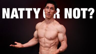 The MOST Important Fitness Question (JUST 3 WORDS!)